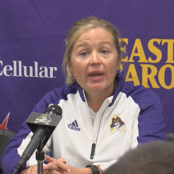 ecu-women-media-day_283376