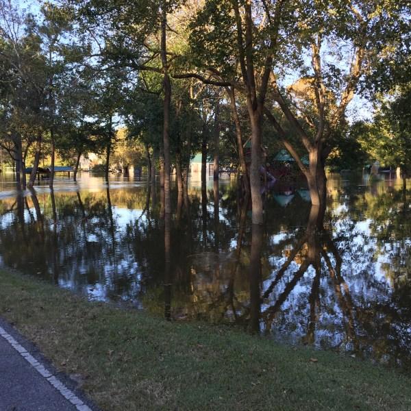 kinston-flooding_287024