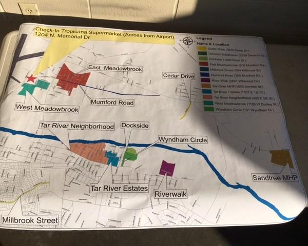 map_290394