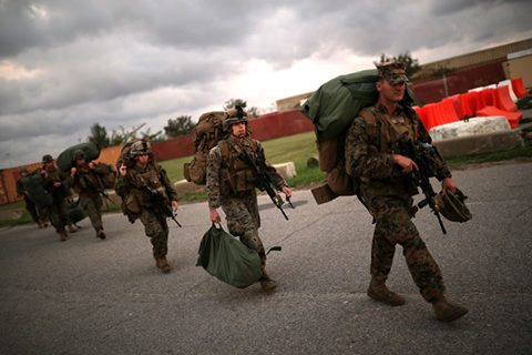 marines-deploy-for-matthew-1_282902