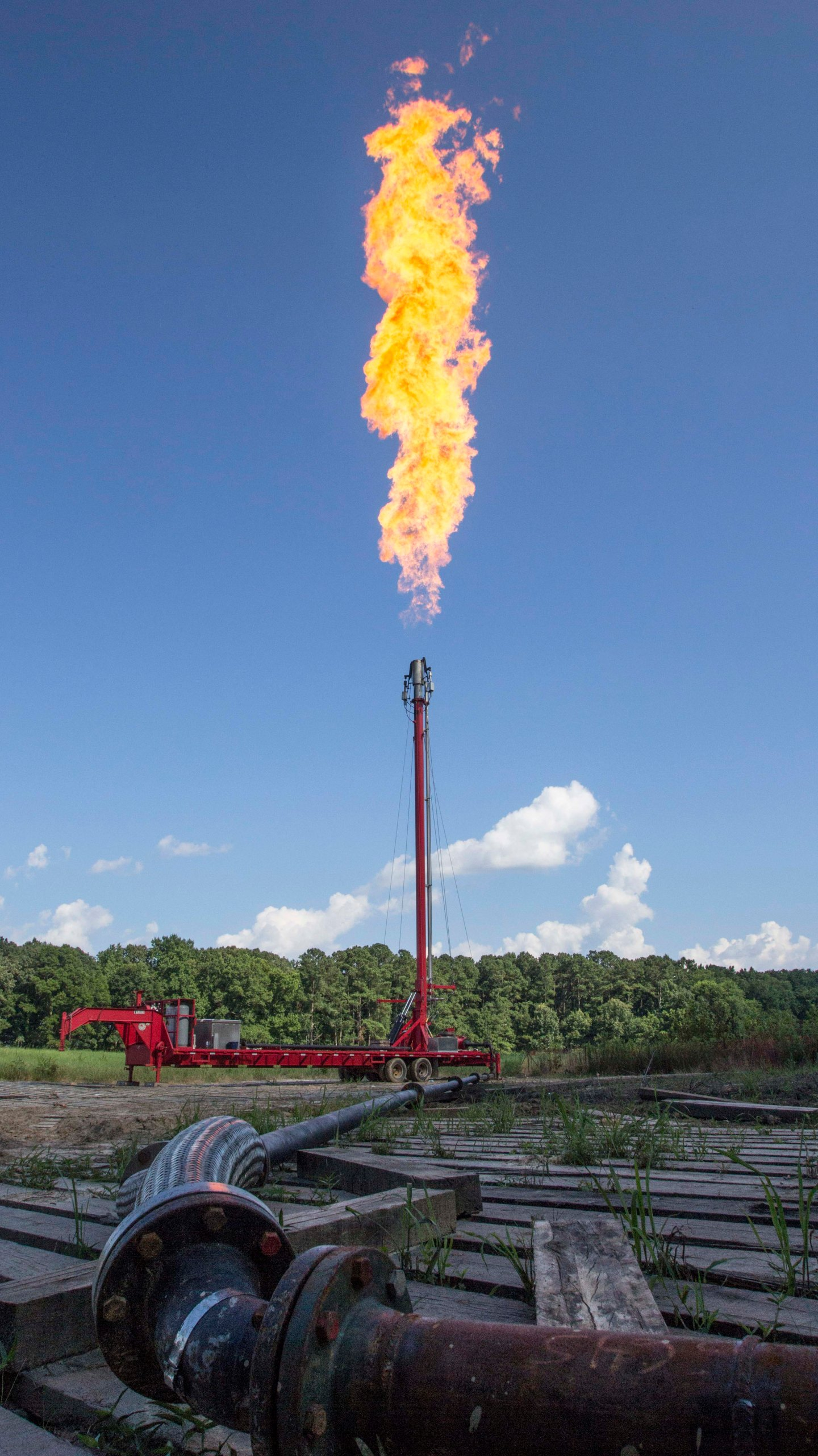 piedmont-natural-gas-flare-stack-procedure_289546