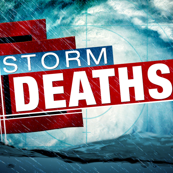 storm-deaths-101016_286360