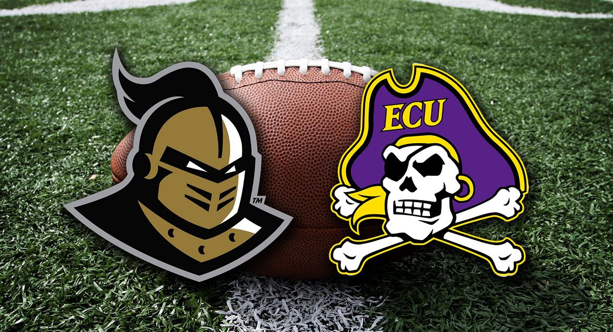ucf-vs-ecu_280991