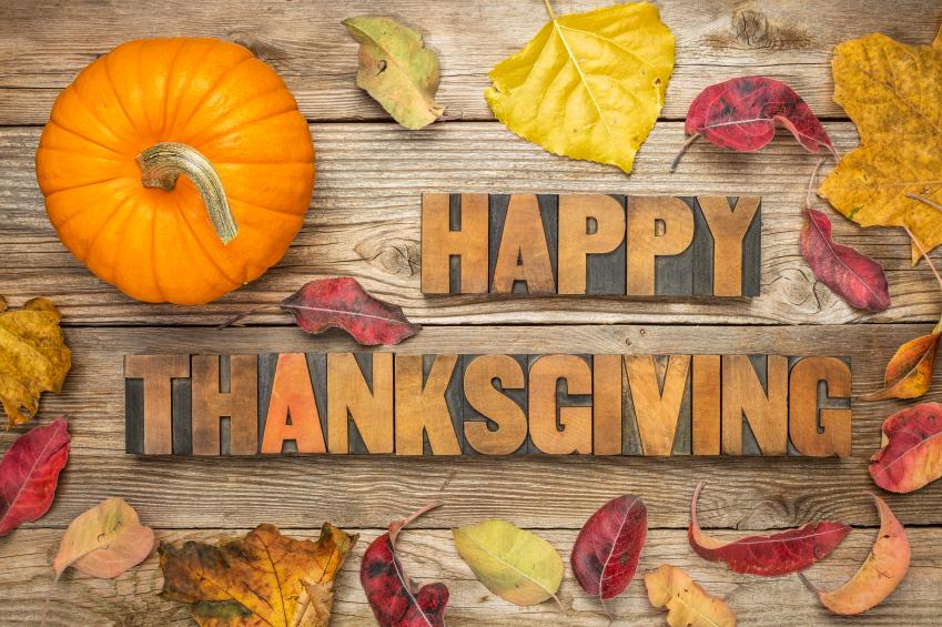 Happy Thanksgiving_307400