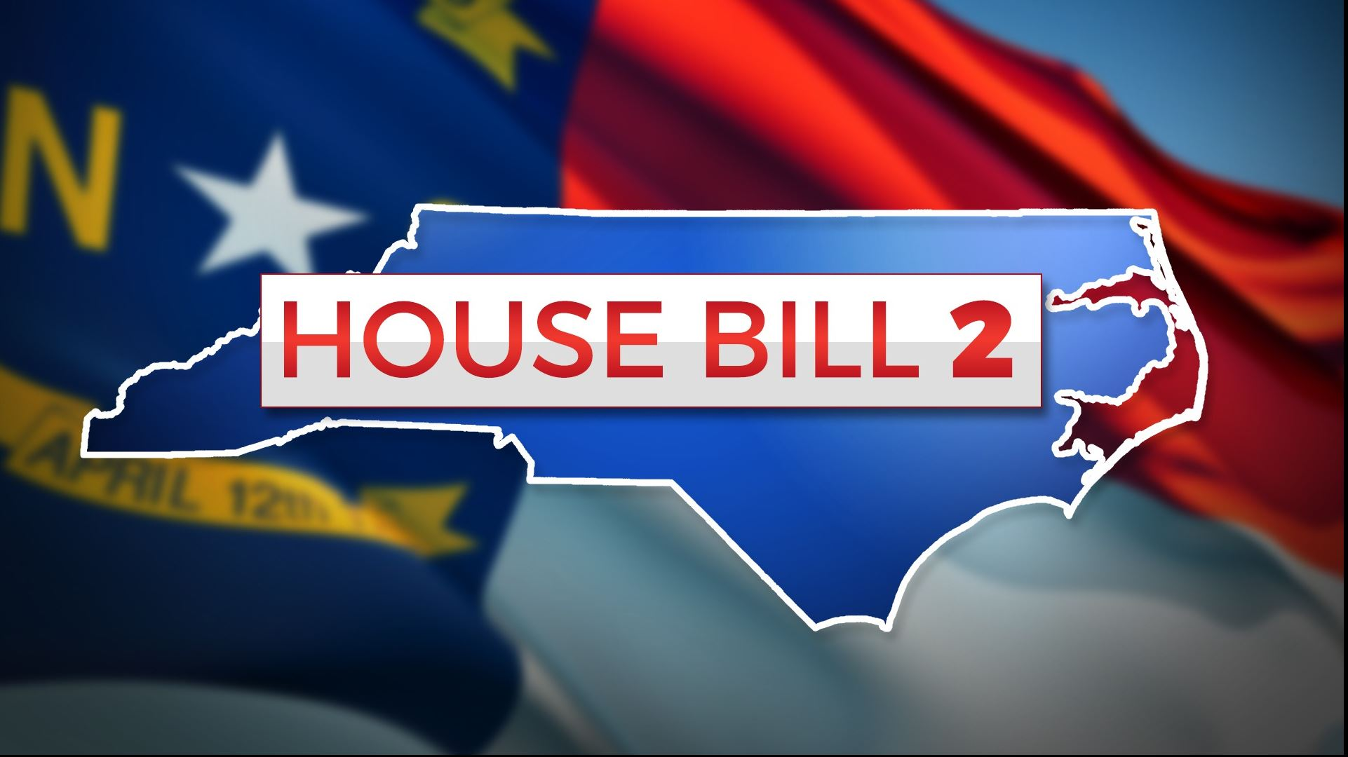 9oys-politics-house-bill-2_274641