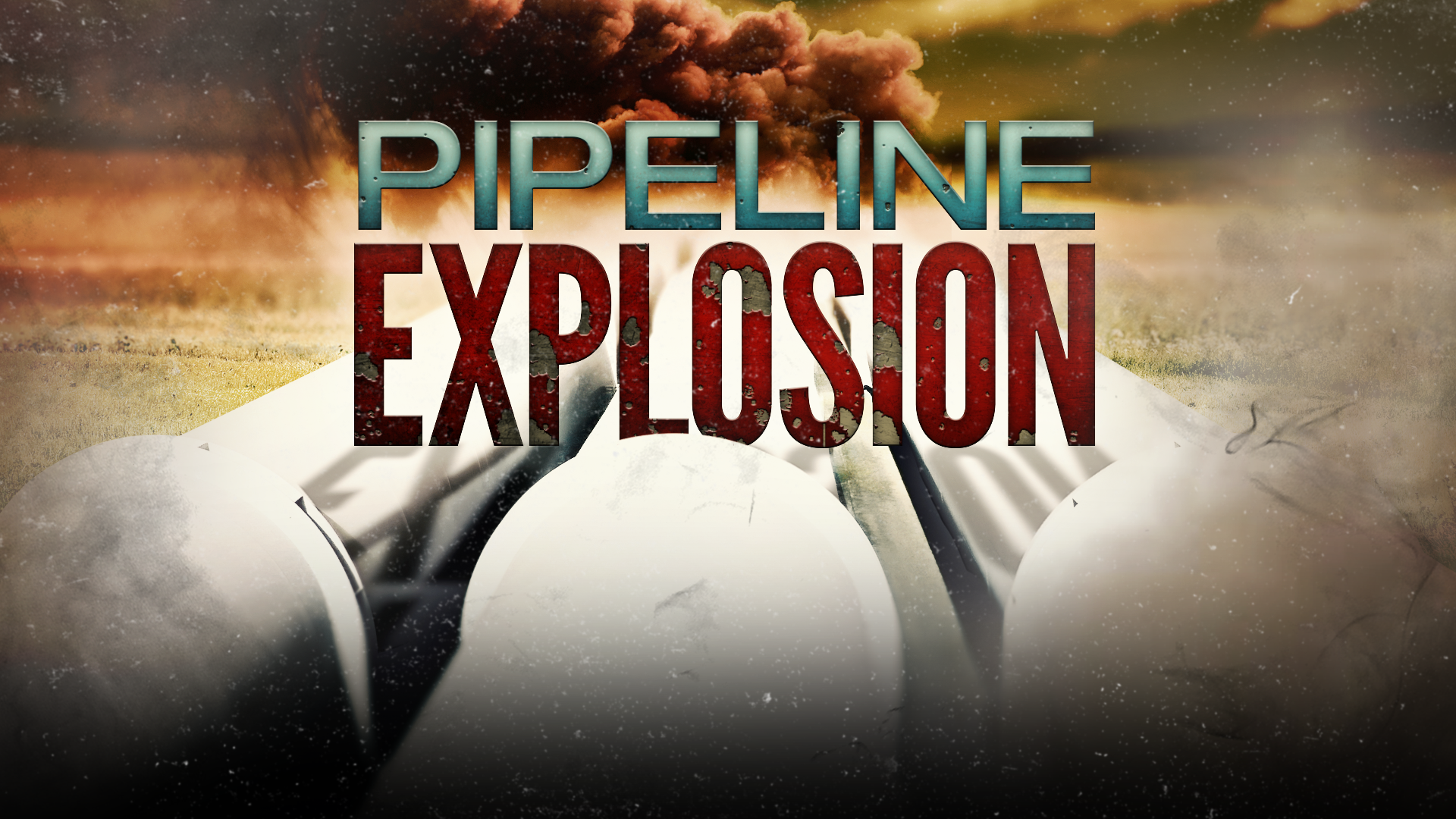 colonial-alabama-pipeline-explosion_296401