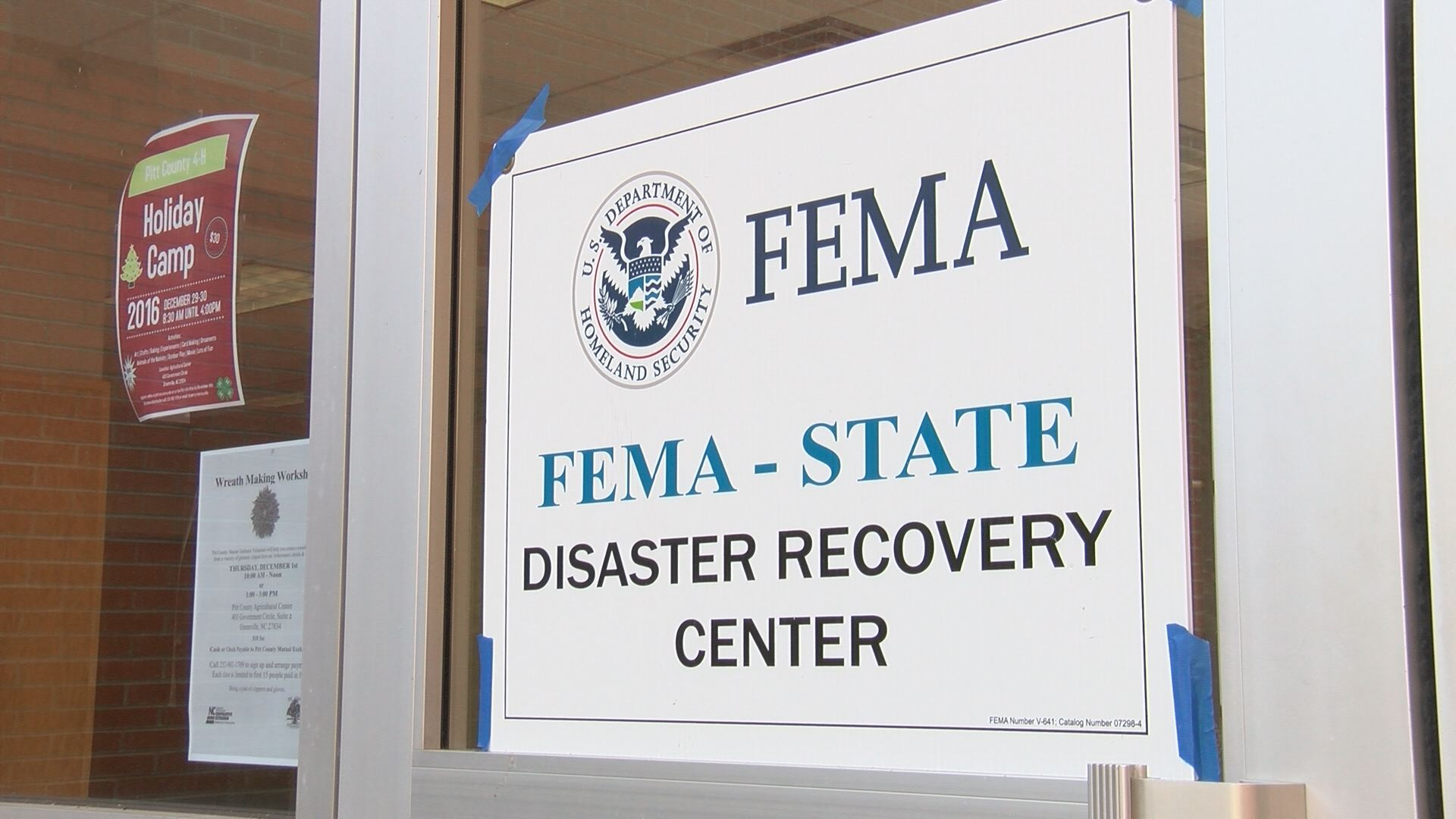 disaster-recovery-closed_306807