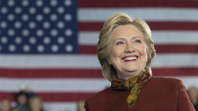 Hillary Clinton_293359