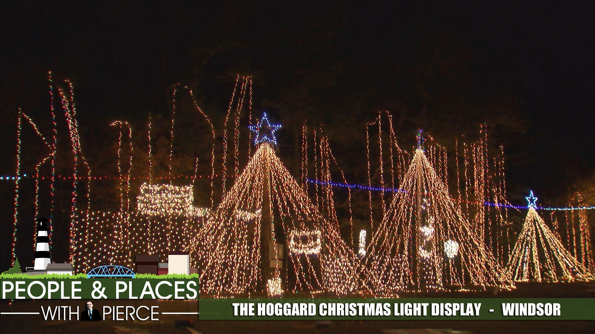 hoggard-christmas-lights-for-web_305975