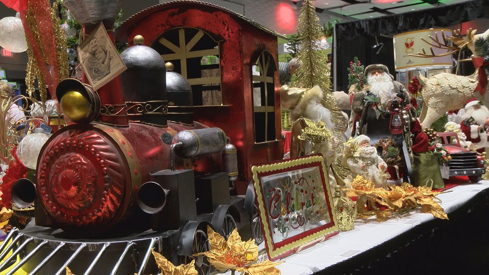 holiday-show_297635
