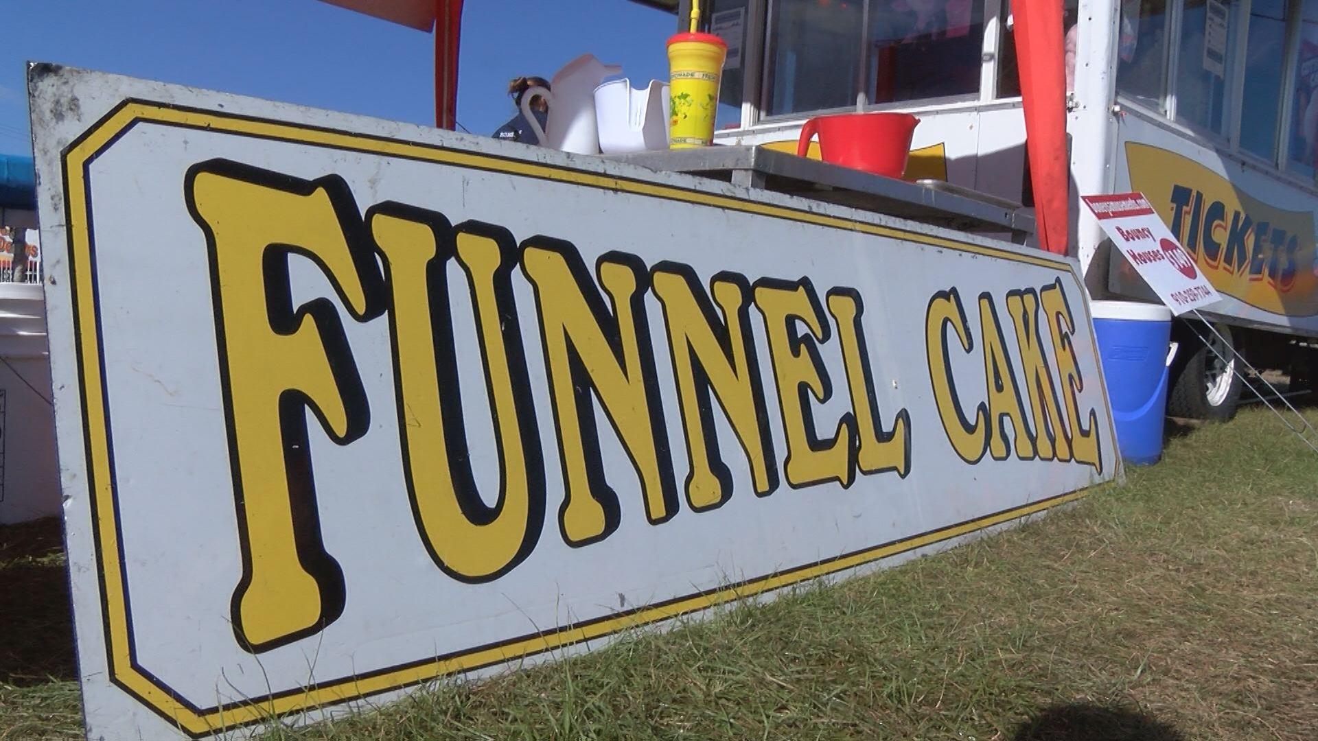 mumfest-final-day_302079