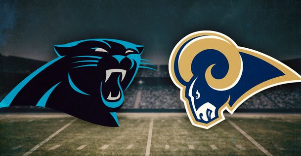 panthers-rams_298903