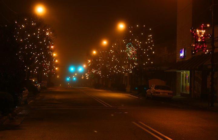 Martin County Nc Christmas Parade 2020 Martin County announces dates for Christmas parades