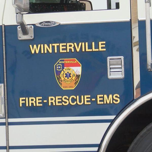 winterville-fire-dept_310382