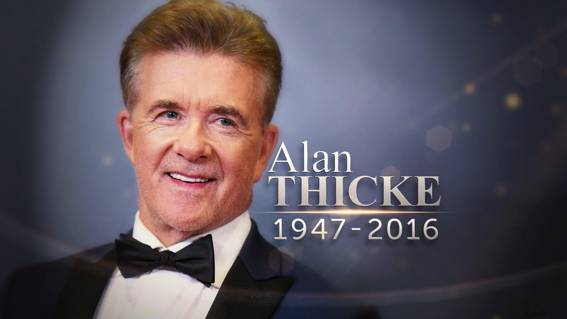 alan-thicke-obit_317095