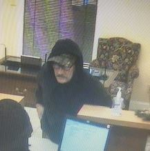 armed-robbery-suspect_318701