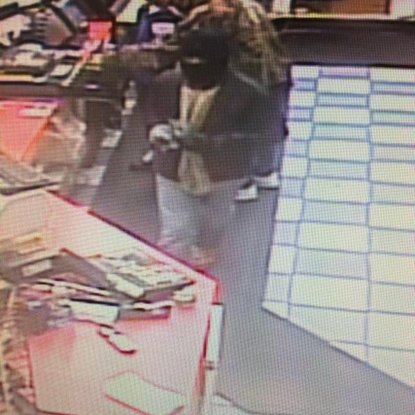 bethel-armed-robbery-1_319437