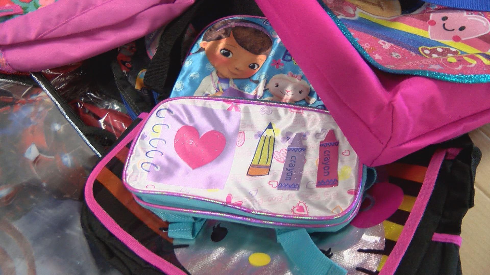 bookbags-for-matthew-victims_311017