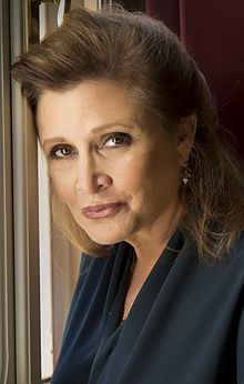 carrie_fisher_2013_322438