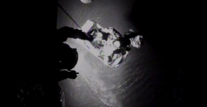 coast-guard-rescue_312812
