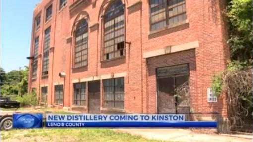 distillery_318377