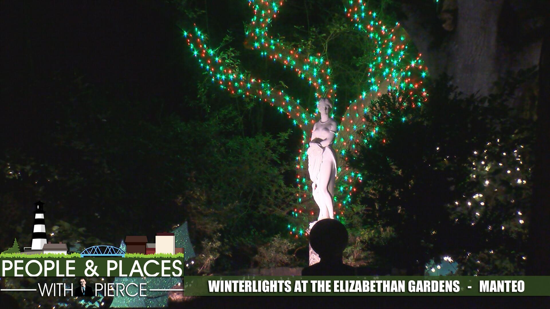 elizabethan-gardens-winterlights-for-web_320652