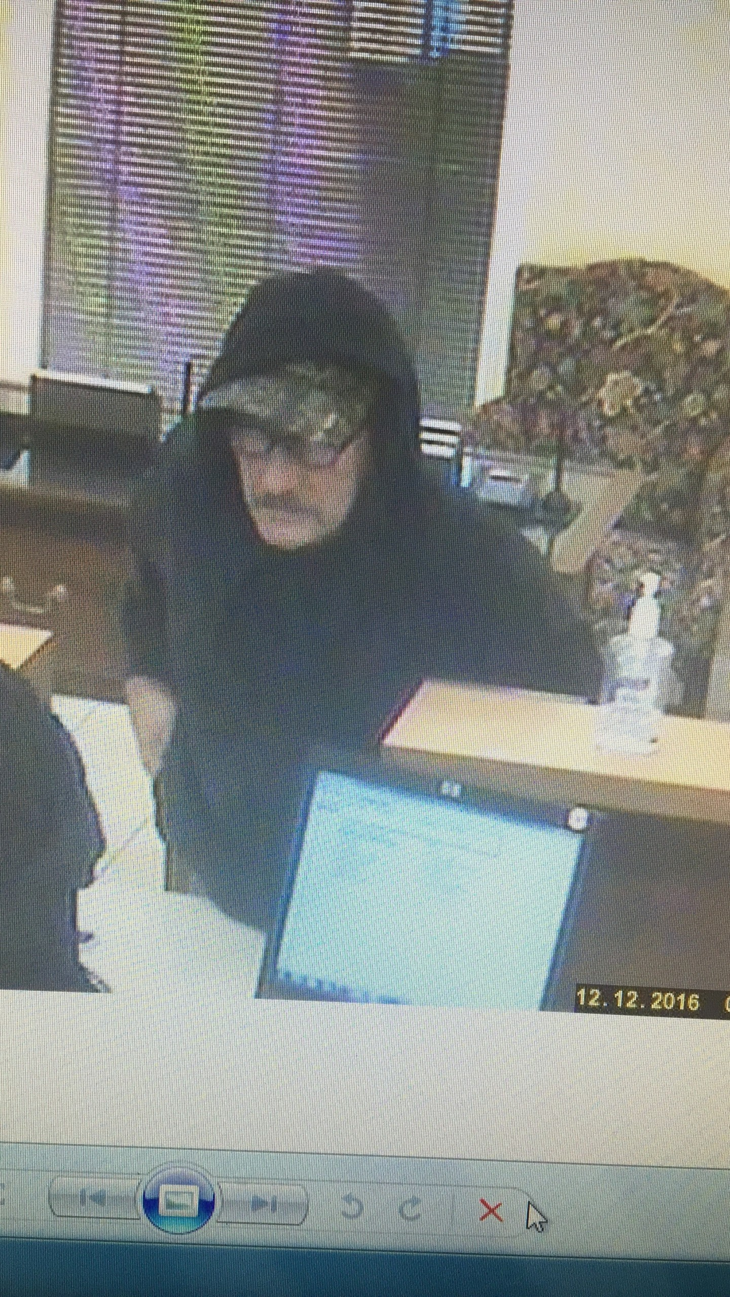 first-citizens-bank-robbery-suspect_316075