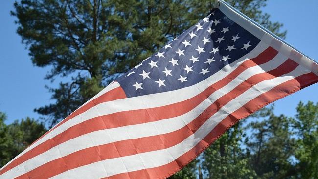 flag_299070