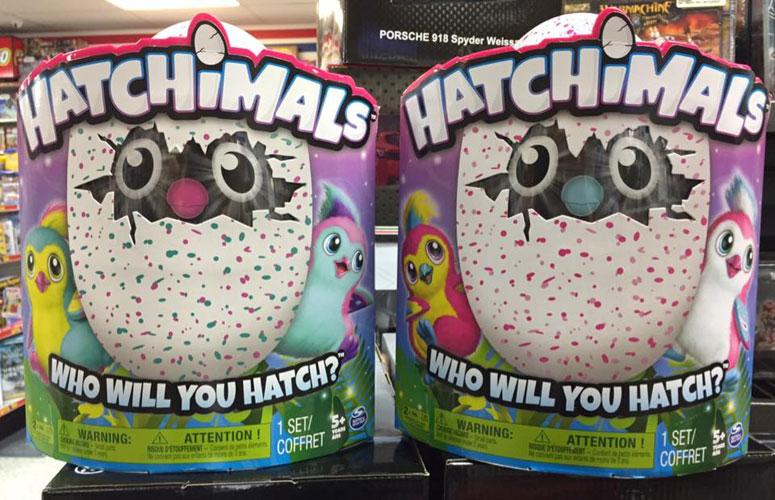 Hatchimals_303426