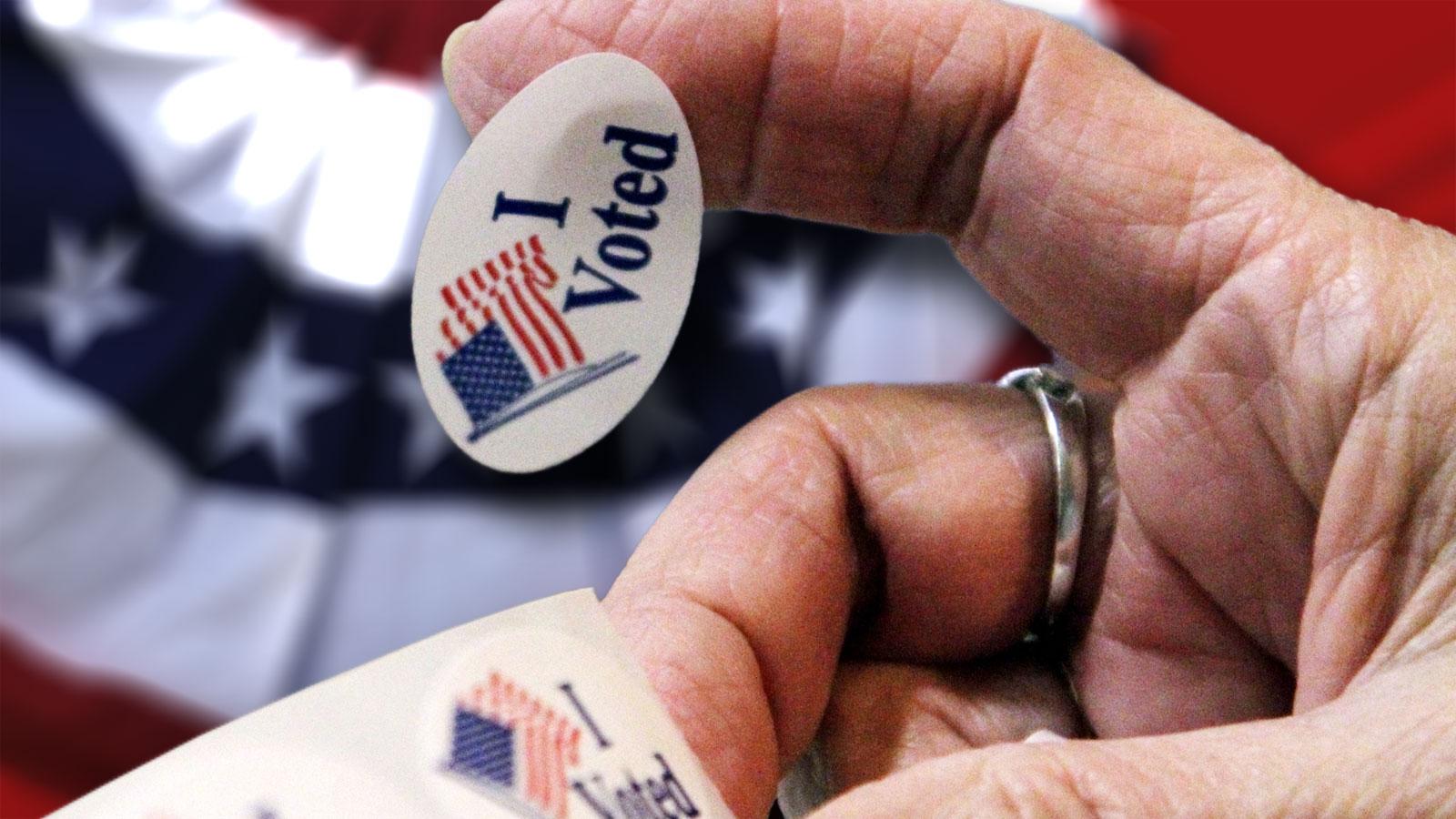 I voted sticker_313890