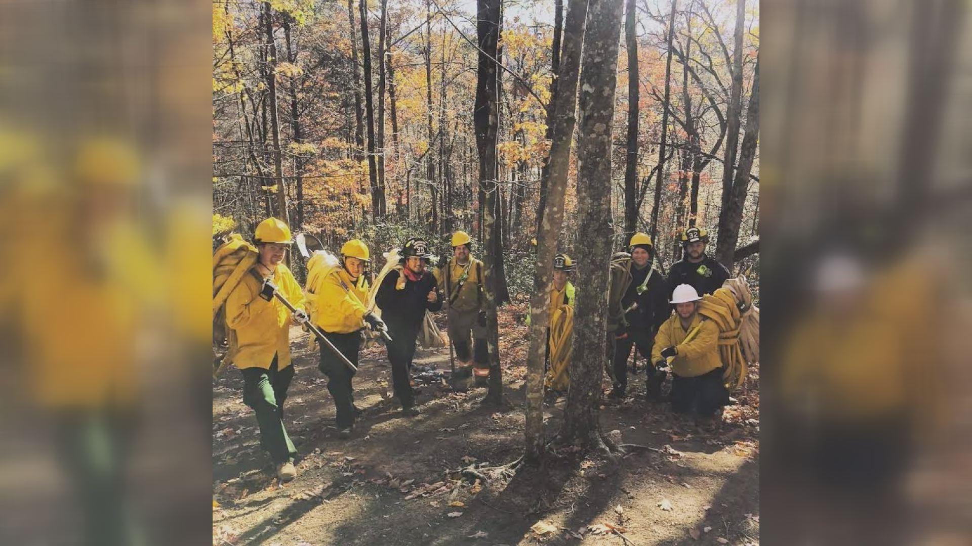 local-men-wildfires_316225
