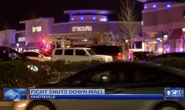 mall-evacuation_322350