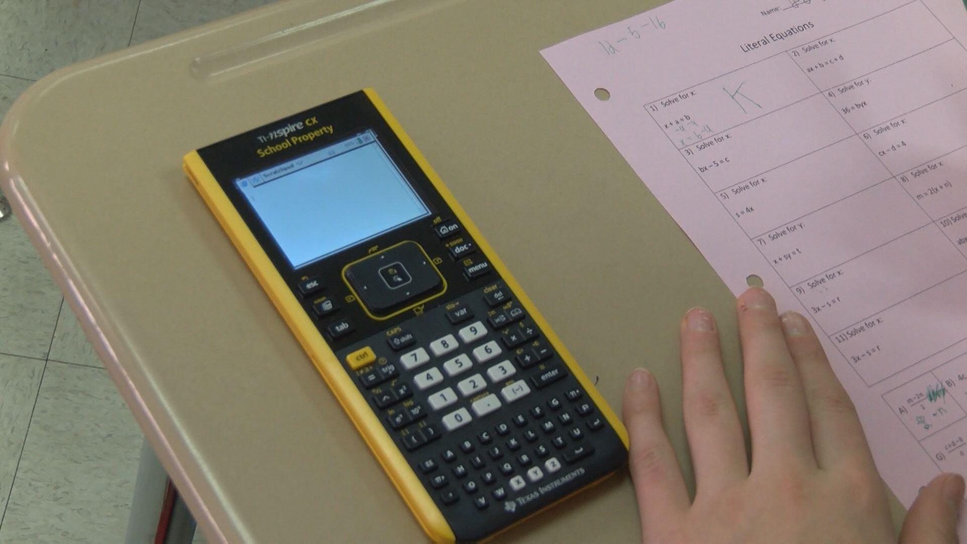 math-scores_317881