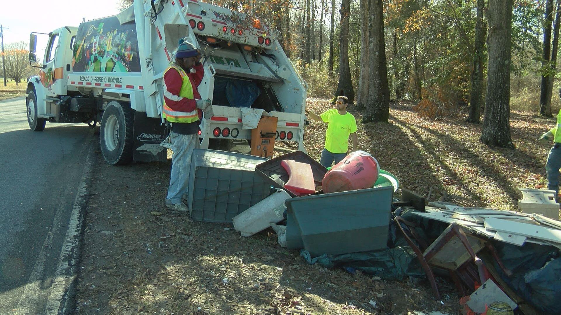 matthew-pitt-co-ride-a-long-clean-up_312924