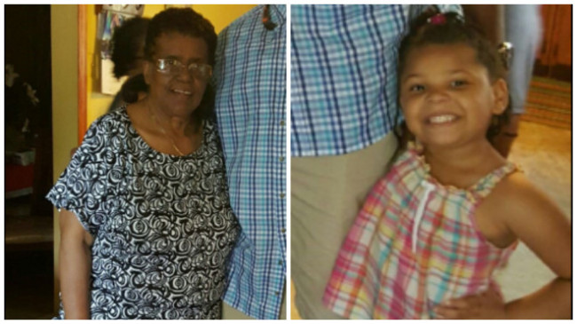 missing-grandmother-and-granddaughter_322347