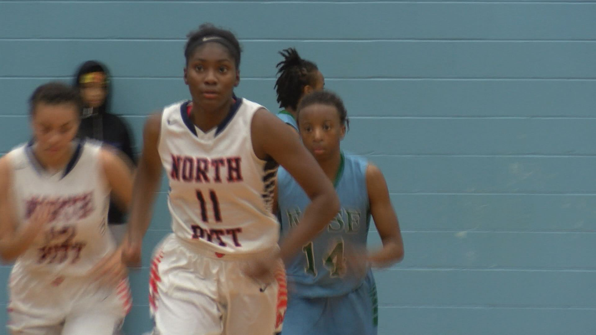 north-pitt-girls-basketball_320701