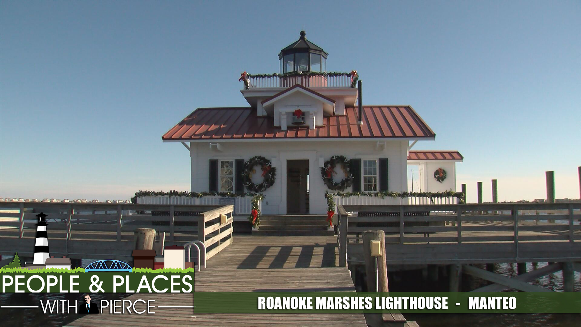 roanoke-marshes-lighthouse-for-web_313922