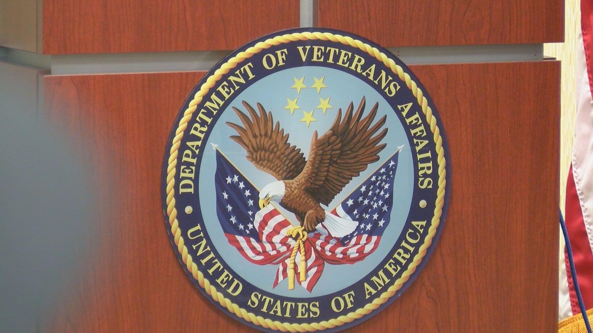 veterans-affairs_314609