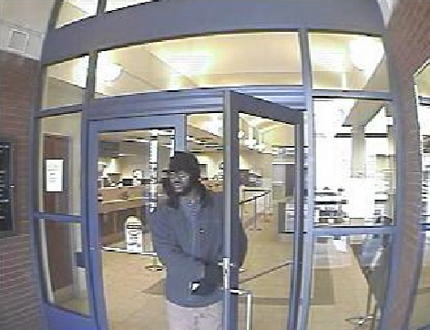 bank-robbery-suspect-1_327859