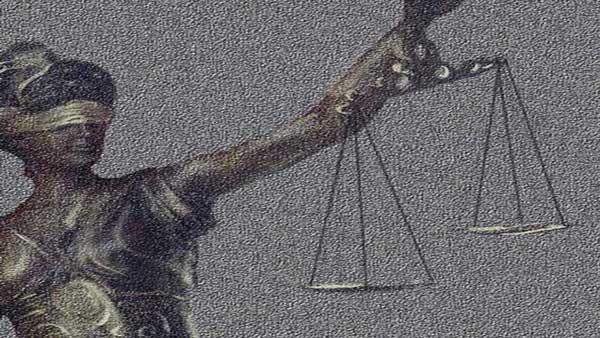 blind-justice_329404
