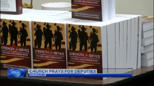 church-prays-for-deputies_332773