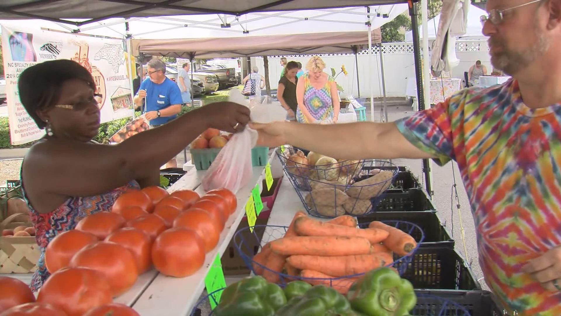 farmers-market_338663