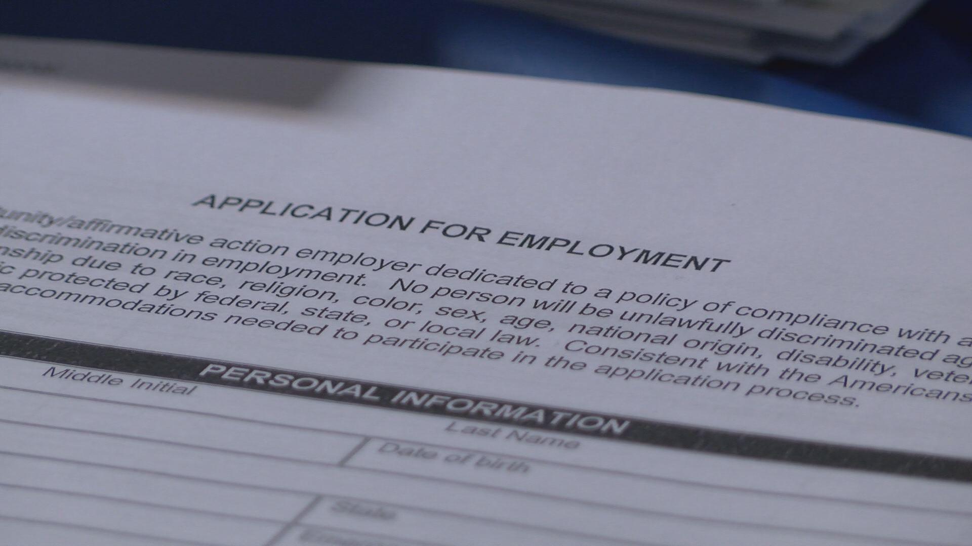 job-fair-mlk_331216