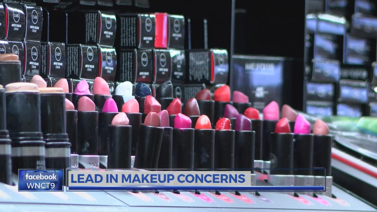 lead-in-makeup_338109