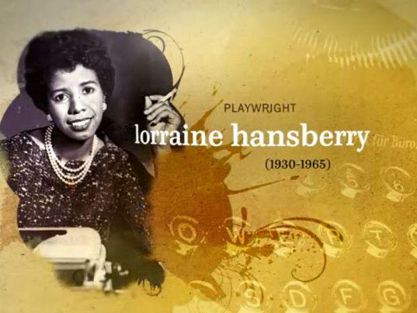 lorraine-hansberry_334675