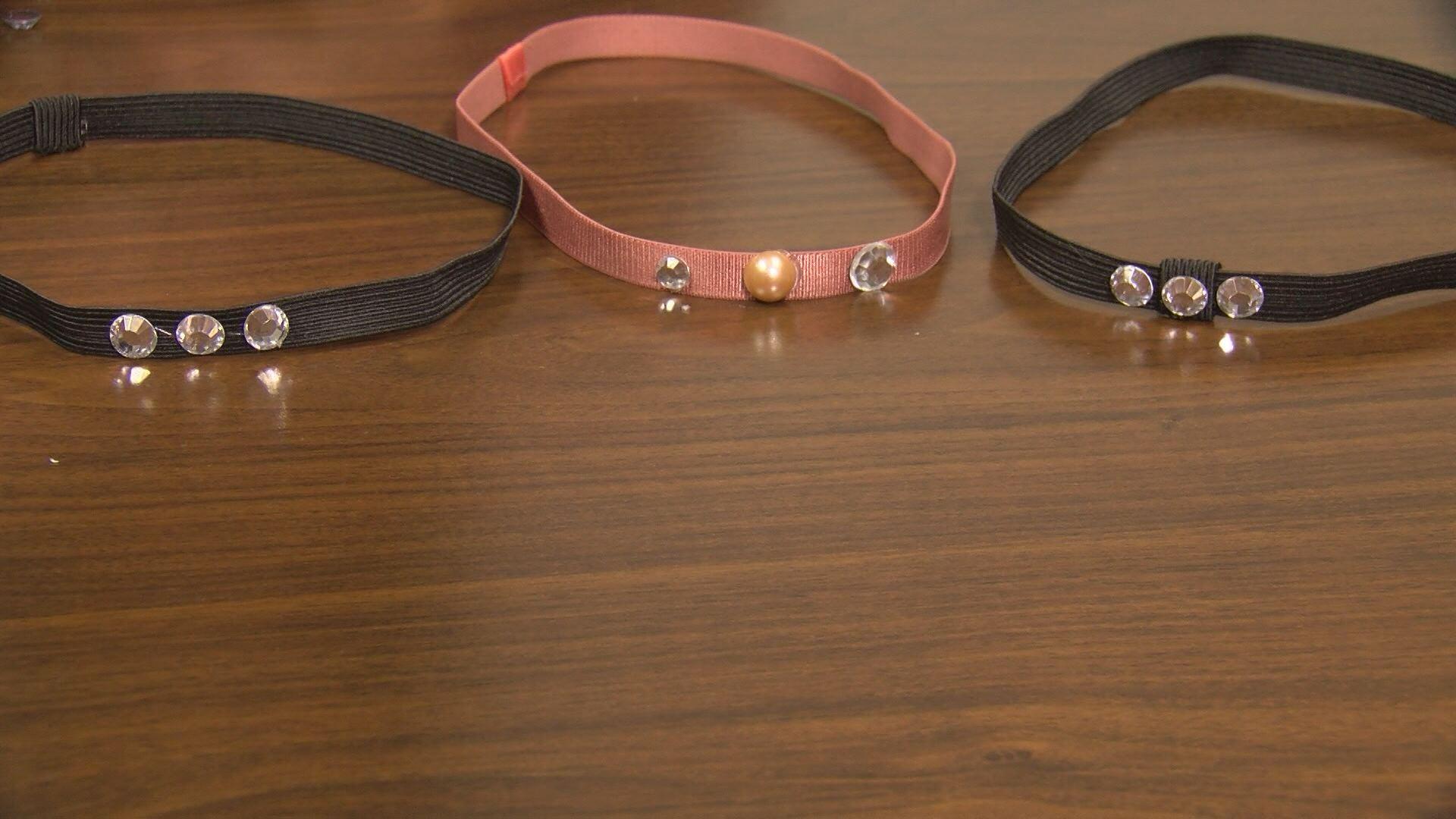 make-it-monday-headband-1_334089