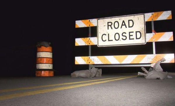road-closure_327108