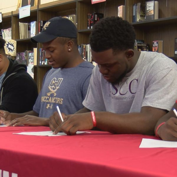 2017-signing-day_339212