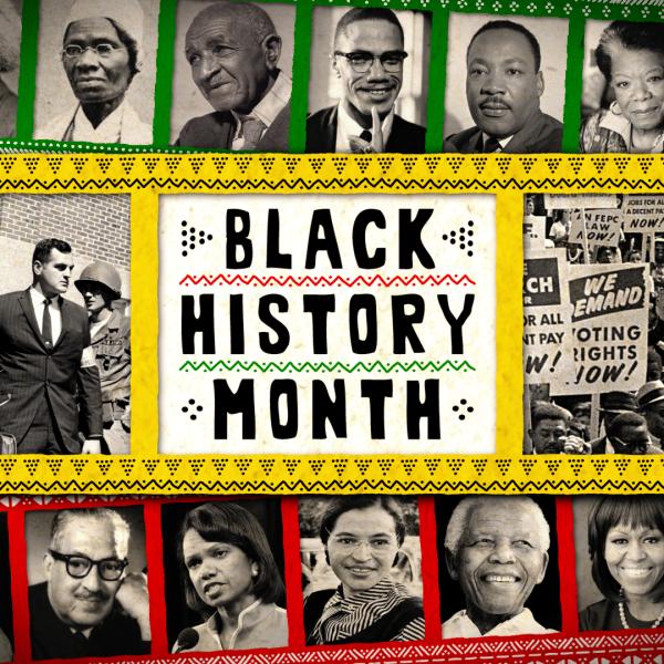 black-history-month_339262