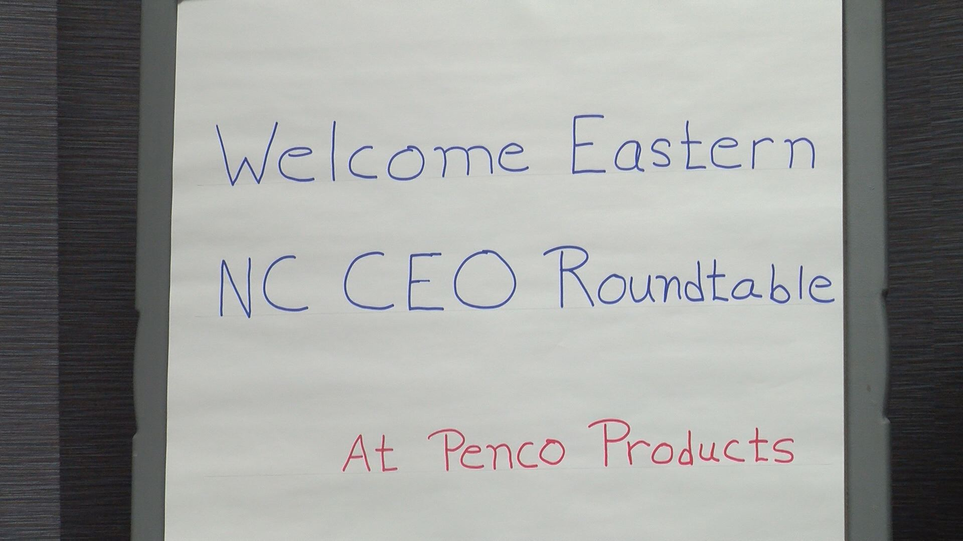 ceo-roundtable_347478